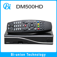 dm800hd se hd twin protocol satellite receiver DM500s DM500C DM500HD