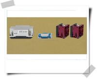 719046-B21 DL380 Gen9 E5-2670v3 (2.3GHz/12-core/30MB/120W) Processor Kit