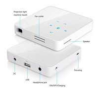 Hot new product home theater education portable mobile projector alibaba 2015 cheap mini projetcor