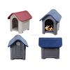 Hot Seller Dog House