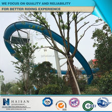 top quality most popular cheap inflatable water slides wholesale