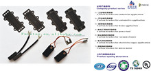 china 2015 carbon brush for micro motor hotest selling wholesale supplier