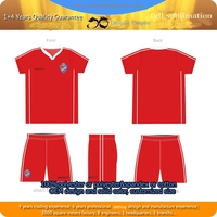 Football shirts,Football kits,Cheap soccer jerseys,school Football kits