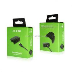 Wholesale 12v solar car battery charger, battery charger for car battery, car charger for tablet pc