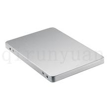 Factory direct sale Portable SATA ssd 512gb,wholesale 1tb 2tb external hard drive