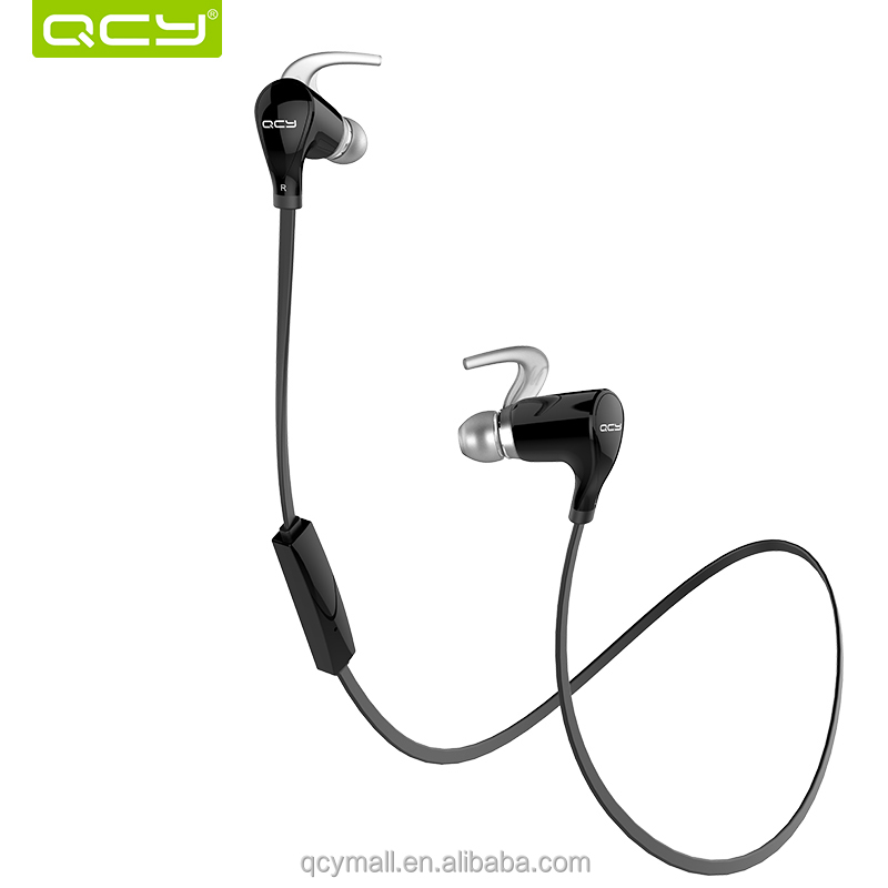 good bluetooth headset qy5 xbox 360 bluetooth headset qy5 xbox bluetooth head. Black Bedroom Furniture Sets. Home Design Ideas
