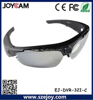 Wholesale underwater hidden sunglass glasses diving camera with Low Price