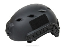 2015 hot-selling wonderful military nepal helmets for sale CL9-0030