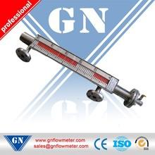 boiler water level sensor(P4P)