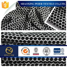 POLYESTER JERSEY KNITTING DESIGN FABRIC IN 2015