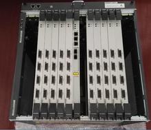 HUAWEI MA5600 XDSL ADSL VDSL SHDSL ADEE ADEF SCUB IP DSLAM