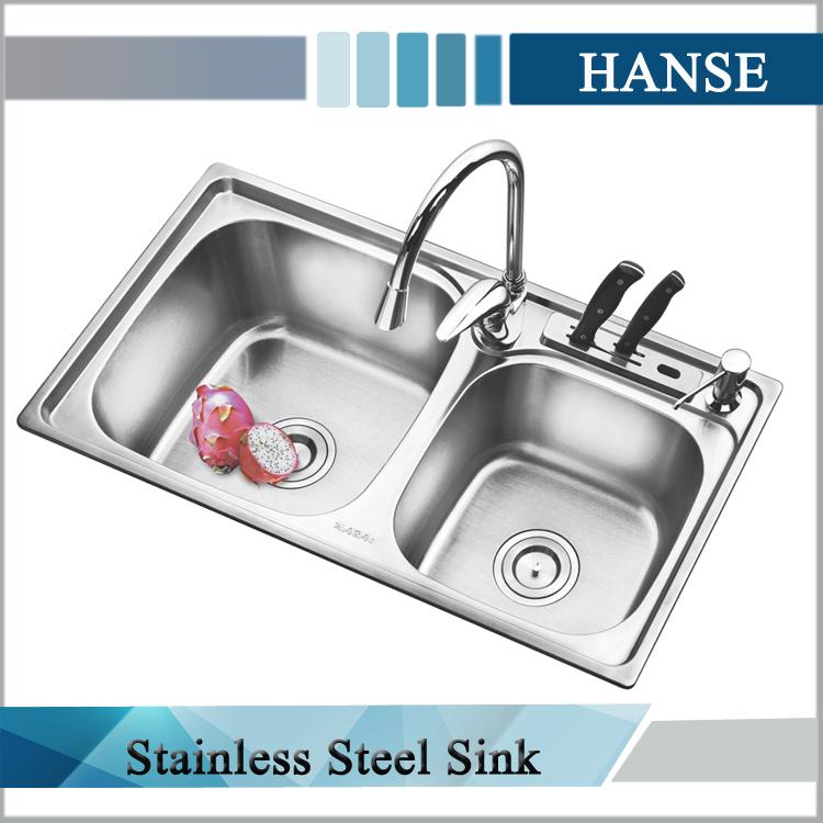 K-7843 Caravan Kitchen Sink Foshan,Kitchen Sinks Stainless Steel ...