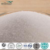Food Additive Emulsifier Distilled Glycerin Monostearate(distilled monoglyceride) E471 DMG (DMG-CF01 95%GMS content)