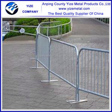 Alibaba China gold supplier children playground fence/temporary fence/outdoor temporary dog fence