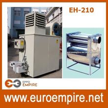 2015 hot sales crude oil and waste engine or plasitc oil dehydration distillation continous automatic device with CE/ISO certifi