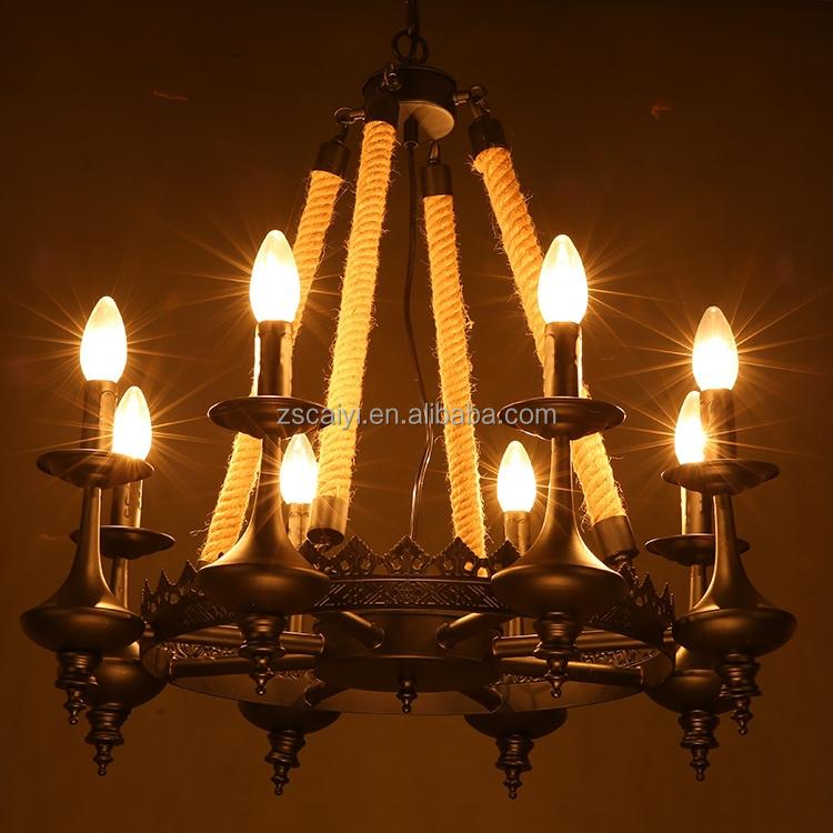 Wrought iron chandelier buy wrought iron chandeliers rustic iron