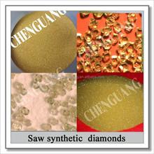 abrasive diamond powder/ diamond powder
