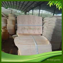 2015 Hot Sale Indoor used Curving Eucalyptus Plywood Sheets