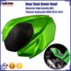 BJ-SC01-Z800-13 Green Motorcycle Rear Seat Cover Cowl For Kawasaki Z800 2013-2014
