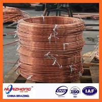 air conditioner copper pipe /tube