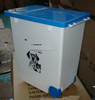Pet Food Type and Pets Application dog food container
