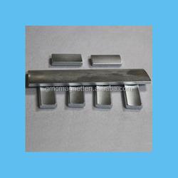 motor magnet,magnet motor,magnetic motor magnet