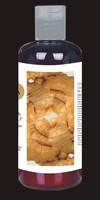 Globle leading design ginger king shampoo European hair loss prevention shampoo