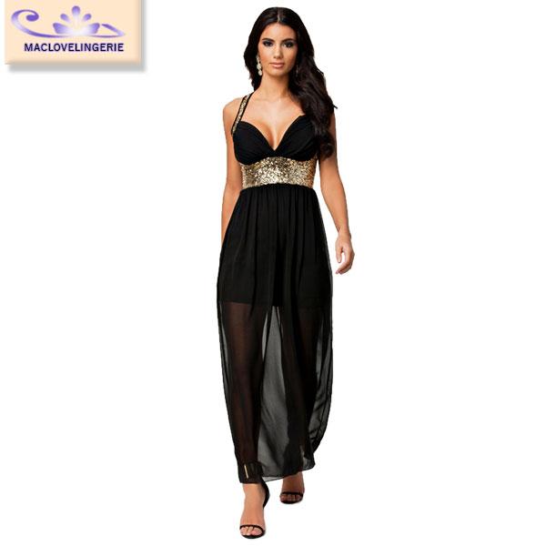 Cheap women clothing 2015 women summer halter jpg
