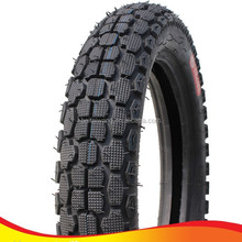 ISO 9001:2008 certificate motorcycle tires / tires for motorcycle