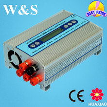 12V 24V Wind solar charge controller , 500W wind +100W solar,control both wind and solar power system