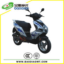 F35 Fashion New 50cc Chinese Motorcycles For Sale 50cc Engine Gas Scooters China Manufacture Motorcycle Wholesale