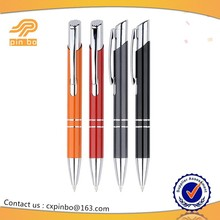 Fashion Design advertising desktop ball pen set