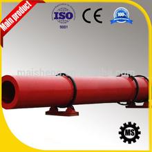 Secador rotatorio/secador de tambor rotatorio precio