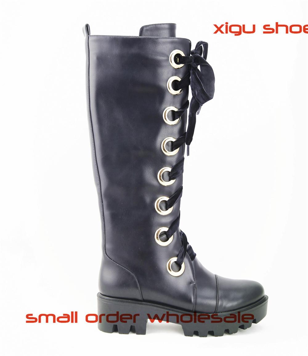 where to buy winter boots in new york santa barbara