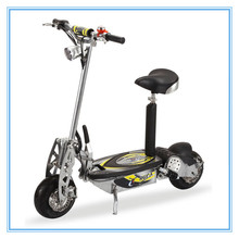 durable chinese new electric tricycle