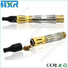 2014 hot sales dry herb vaporizer pen e cigarette wholesale china