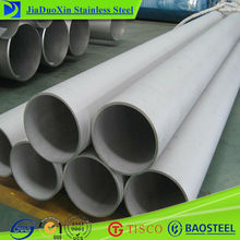 factory price 316l stainless steel jet fuel pipe traders
