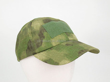 Multi Colors Ripstop Camouflage Tactical Training Hats Military Army baseball Cap