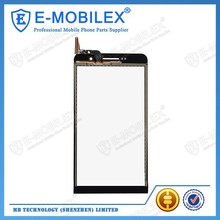 Promotion for Asus Zenfone 6 touch replacement digitizer low price