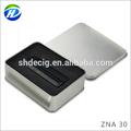 Popular, venta caliente !! 2014 producto más nuevo, de mejor calidad 180 smy 180 Mejor que caja de mod god ipv3 / ZNA30 / GI2 agradable mod de vapor
