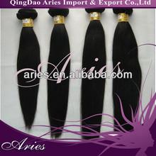14INCH to 20INCH Straight Brazilian Human Hair Weaving, Factory Price