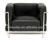 /p-detail/oficina-de-sofa-moderno-para-el-negro-blanco-estilo-occidental-300002336786.html