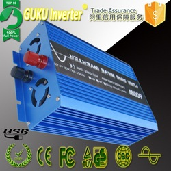 Alibaba china products excellent quality rs232 online single phase ups supplies