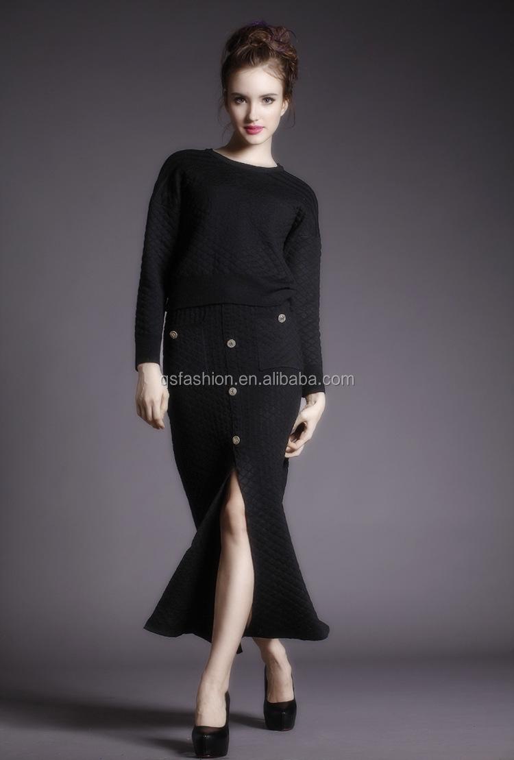 Ladies Woolen Sweater Design Designer Ladies Woolen