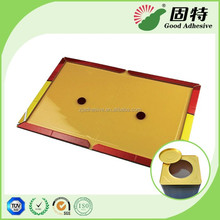 mouse glue wood board Hot Melt Adhesive