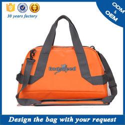 vintage mens green kit bag toiletry kit bag travel bag