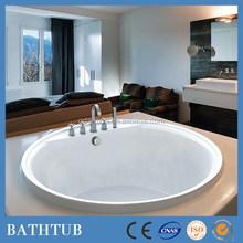 Promotional Bathtub Dimensions Buy Bathtub Dimensions