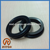 /p-detail/a-la-deriva-del-sello-de-aceite-de-la-transmisi%C3%B3n-del-anillo-anillo-de-sellado-de-300005338390.html