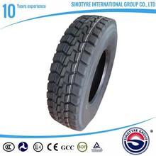 china supplier 7.50-16 combination trailer tire