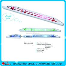 Dull Polish uv light uv light invisible ink pen